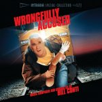 OST Wrongfully Accused 1998