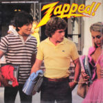 OST Zapped 1982