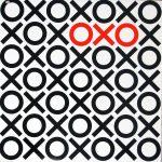 OXO 1983