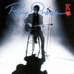 1992 Roy Orbison - King Of Hearts