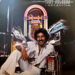 Orlando, Tony 1979