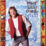 Orrall, Robert Ellis 1993