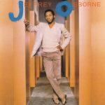 Osborne, Jeffrey 1982