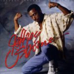 1986 Jeffrey Osborne - Emotional