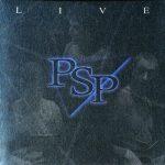 PSP 2009