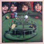 Pablo Cruise 1979