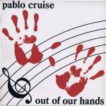 Pablo Cruise 1983