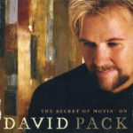 Pack, David 2005