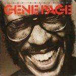 Page, Gene 1978