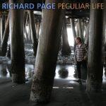 Page, Richard 2010