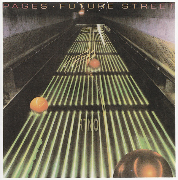 1979 Pages – Future Street