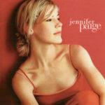Paige, Jennifer 1998