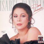 Pantoja, Isabel 1988