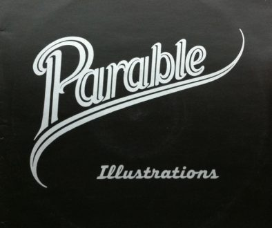 Parable 1977