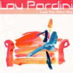 Pardini, Lou 1998