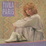 Paris, Twila 1984