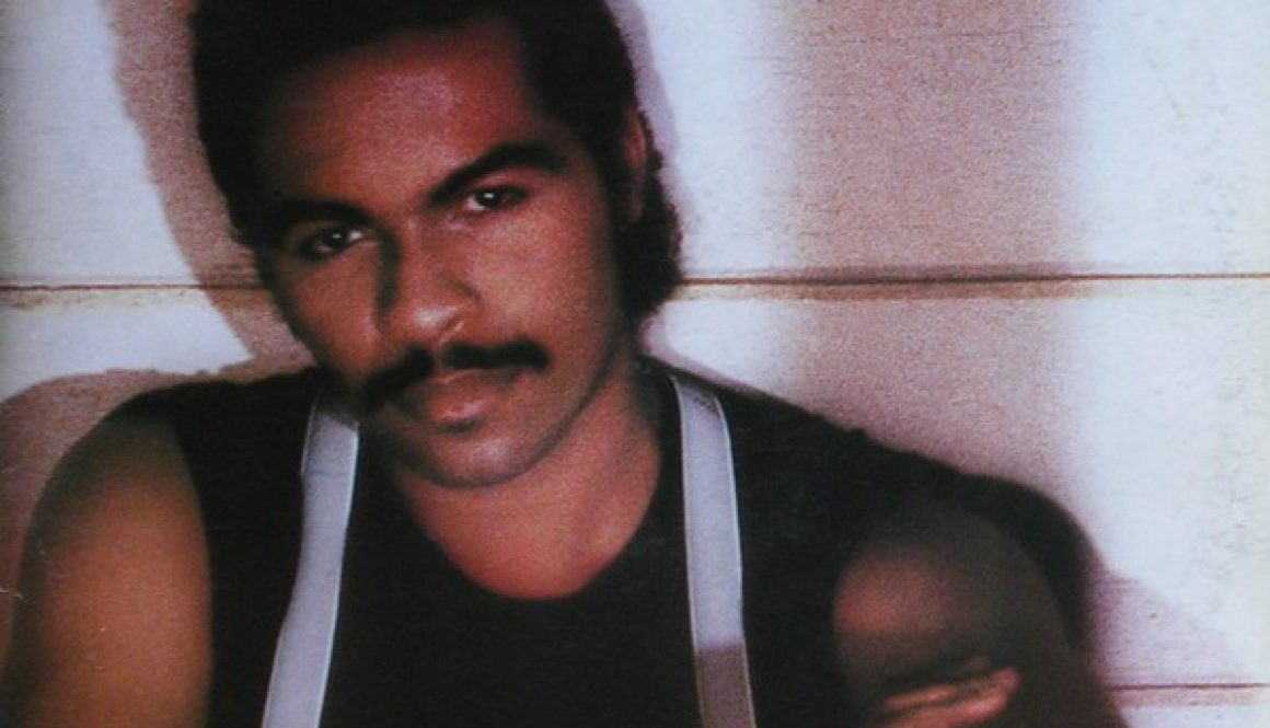 Parker Jr, Ray 1983