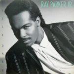 Parker  Jr, Ray 1987