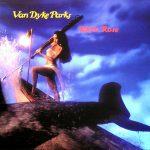 Parks, Van Dyke 1989