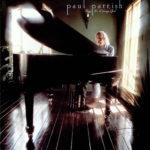 parrish-paul-1977