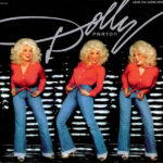 1977 Dolly Parton - Here You Come Again