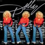 parton-dolly-1977