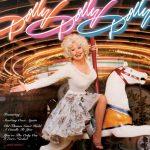 Parton, Dolly 1980