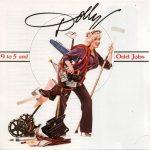 Parton, Dolly 1980 (2)