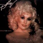 Parton, Dolly 1983