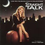 Parton, Dolly 1992