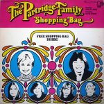 Partridge Family, The 1972