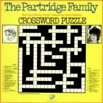 Partridge Family, The 1973 (2)