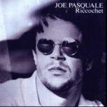 Pasquale, Joe 1994
