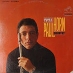 Paul Horn Quintet 1965