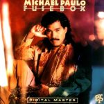 Paulo, Michael 1990