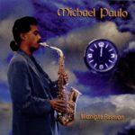 1999 Michael Paulo - Midnight Passion