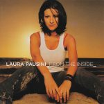 Pausini, Laura 2005
