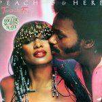 Peaches_Herb 1979