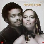 Peaches_Herb 1981