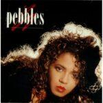 Pebbles 1987