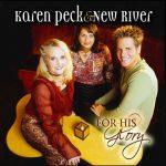 Peck, Karen 2003