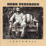 Pedersen, Herb 1976