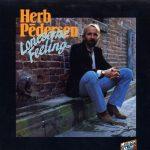 Pedersen, Herb 1984
