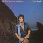 Peek, Dan 1978