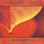 Peikoff&Feiten 2002