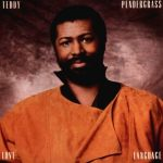 Pendergrass, Teddy 1984