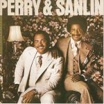 Perry_Sanlin 1980