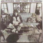 Peterik , Jim 1976