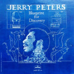 Peters, Jerry 1972