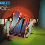 phd-1981